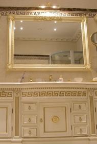 Мебель для ванной комнаты 2 Vinchelli