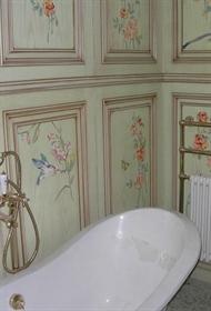 Оформление ванной комнаты 5 Vinchelli