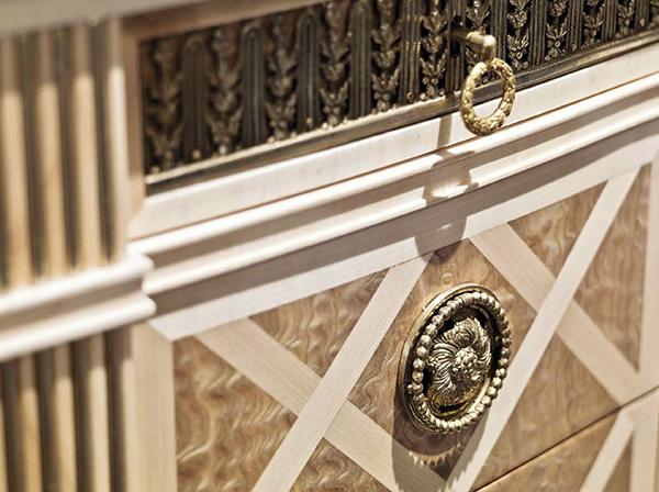 Мебель премиум-класса Vinchelli
