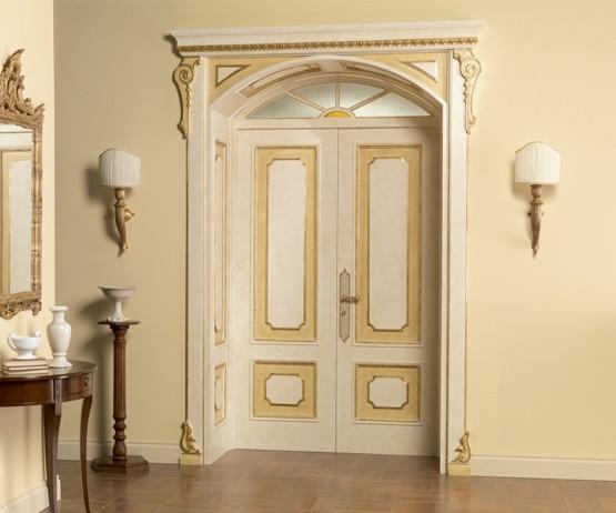 Межкомнатные двери: как выбрать идеальную дверь