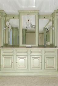 Мебель для ванной 11 Vinchelli