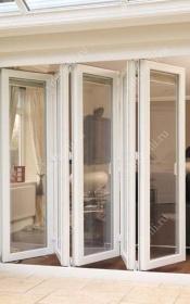 Двери межкомнатные гармошка, складные межкомнатные двери из .