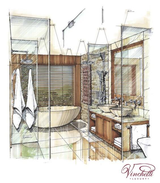 Удобную мебель для ванной комнаты купить в СПб с гарантией и по ... | 642x564