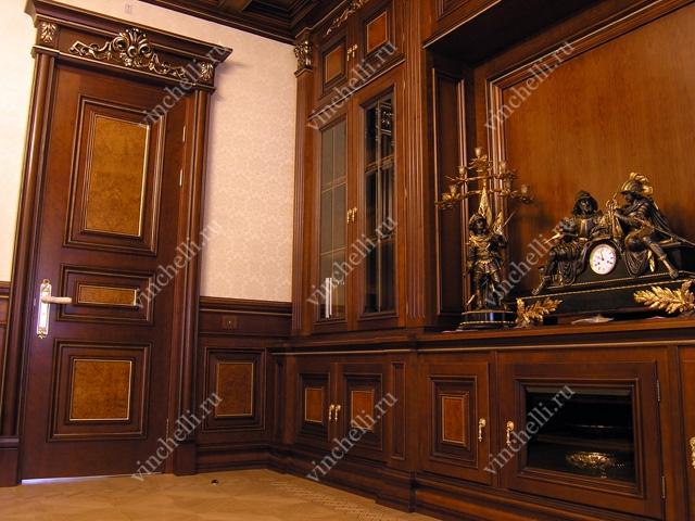 Картинки по запросу Мебель на заказ Vinchelli