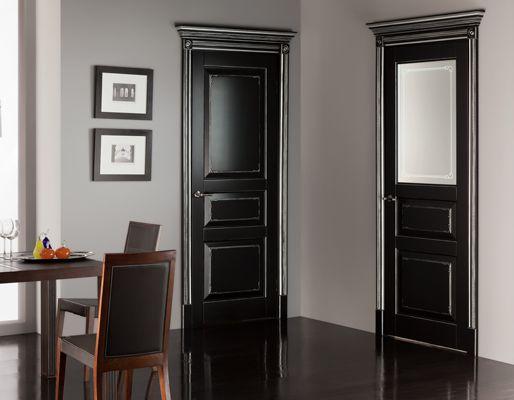 двери венге купить межкомнатные двери венге со стеклом винчелли